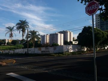 Uberaba Santa Maria Area Venda R$5.200.000,00  Area do terreno 8000.00m2