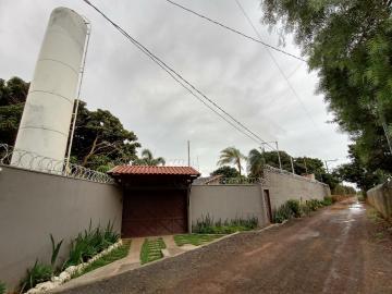 Rural / Chácara em Uberaba , Comprar por R$700.000,00