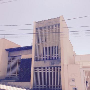Alugar Casa / Sobrado em Uberaba. apenas R$ 530.000,00