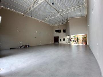 Uberaba Sao Benedito comercial Locacao R$ 20.000,00  6 Vagas Area construida 625.00m2